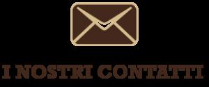 icona-contatti-2