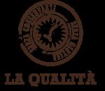 icona-laqualita