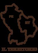 teritorio